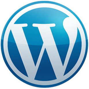 wordpress-310x310