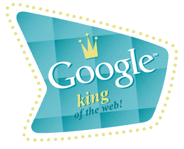 Google is king of the web! Add a video to your website.